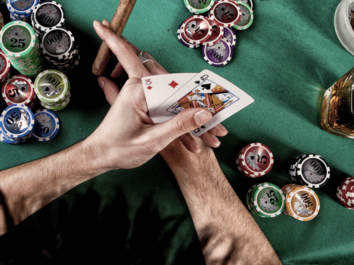 blog post - Top Signs and Symptoms of Online Gambling Addiction_ How to Prevent Them